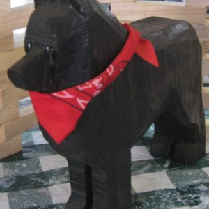 Gifts for Schipperke Dog Lovers