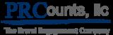 PRCounts, LLC