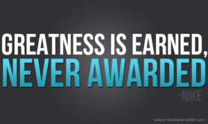 Greatness-Nike-Motivational-Quotes