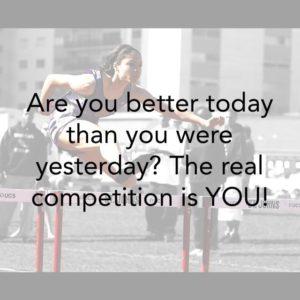 hurdles quote compare
