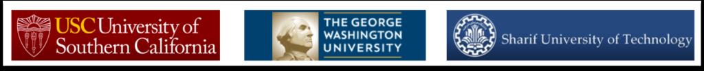 usc-gwu-sharif-logos