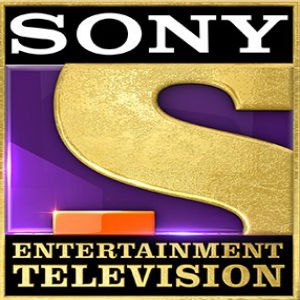 sony-channel-india