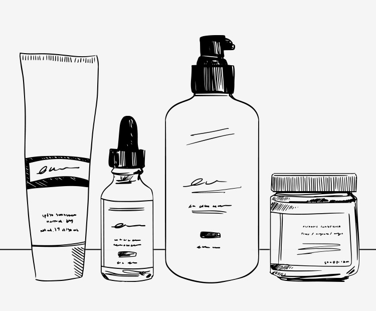 The Skincare Sale You Don't Want To Miss