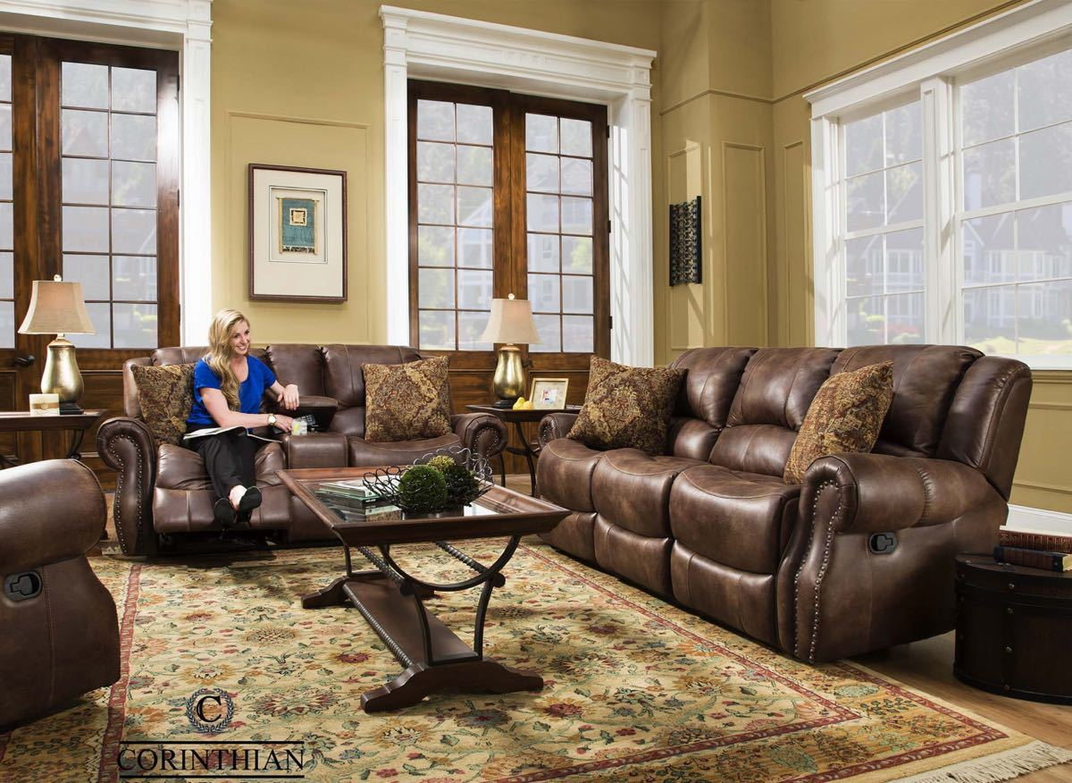 Astounding Reclining Sofa And Loveseat Sets Gmtry Best Dining Table And Chair Ideas Images Gmtryco