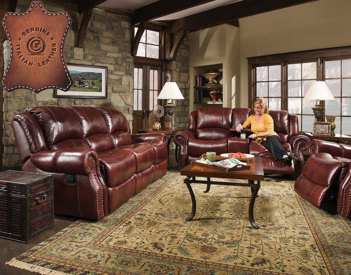 Swell Reclining Sofa And Loveseat Sets Dailytribune Chair Design For Home Dailytribuneorg