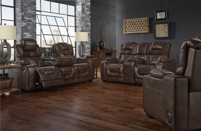 Magnificent Reclining Sofa And Loveseat Sets Gmtry Best Dining Table And Chair Ideas Images Gmtryco