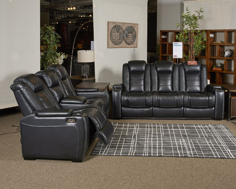 Sensational Reclining Sofa And Loveseat Sets Gmtry Best Dining Table And Chair Ideas Images Gmtryco