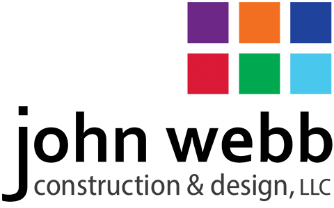 John Webb Construction & Design