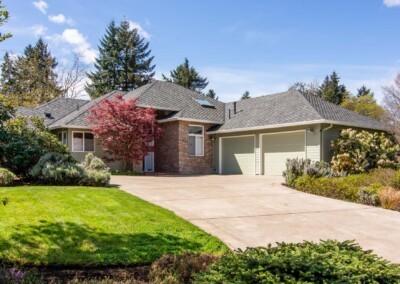 Happy Lane – Home Remodel