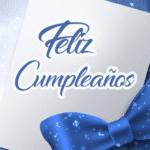 Tarjetas con Frases de Cumpleaños para un Yerno