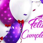 Lindas Tarjetas con Frases de cumpleaños para un nieto