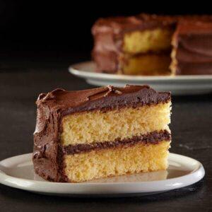 Lindos diseños de pasteles de cumpleaños