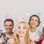 Como preparar una sorpresa de cumpleaños