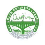 CityofAustin_AGBL_Logo_Platinum_7543C