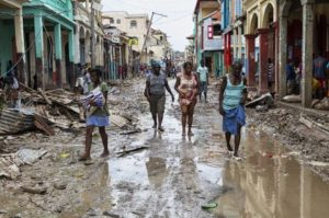 jeremie-haiti-2
