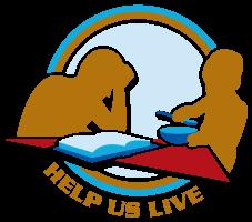 Help Us Live