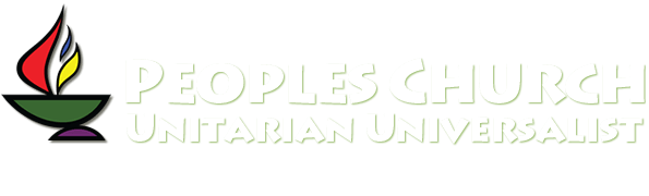 Peoples Church Unitarian Universalist