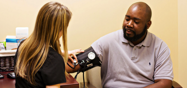 Durham area patient meeting to discuss weight management options