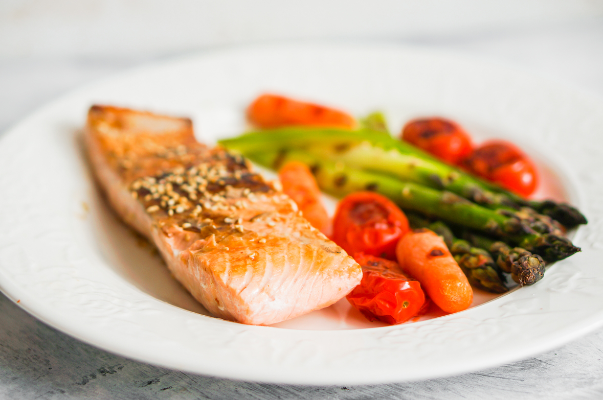 How To Maintain A Healthy Diabetic Diet