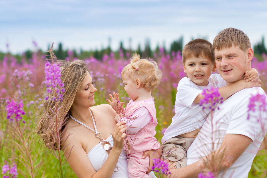 Improve Your Seasonal Allergy Symptoms With Smart Food Choices