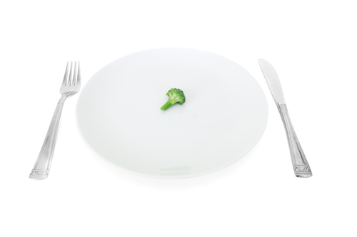 Researchers have set out to evaluate whether or not occasional fasting may be equally or more beneficial than continuous (daily) energy restriction for the purposes of weight loss and improved health.