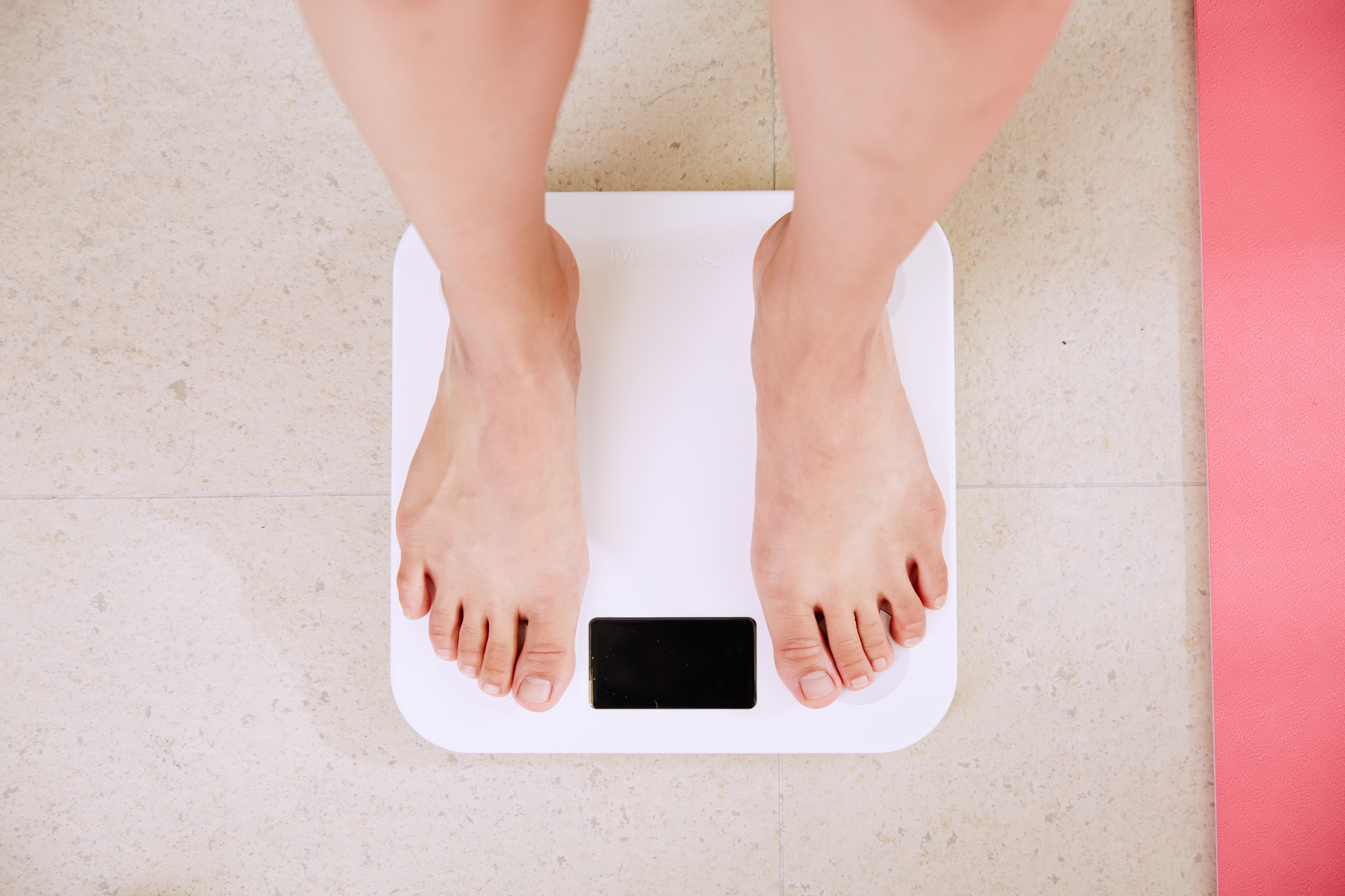 Why Does BMI Carry SO Much Weight?