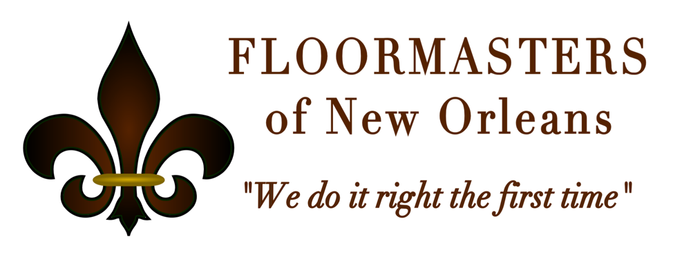 FloorMasters of New Orleans