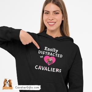 Original Cavalier Gifts