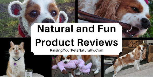 Best dog product, cat products, pet products and natural health care and living products. Biking with Dogs Dog Bicycle Trailer If you are looking for ways to raise your pets holistically and naturally, you have come to the right place. Showcasing the best products for your pet and offering positive and effective dog training and cat behavior solutions locally (Toledo, OH) and globally.