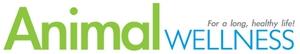 Animal Wellness Blog Contributors