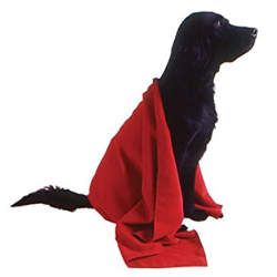 Aquis Dog Towel