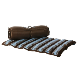One for Pets Roll Up Travel Pet Bed