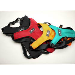 Clickit Sport Dog Harness
