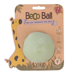 Eco Friendly Becoball