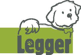 Visit 4-Legger Today