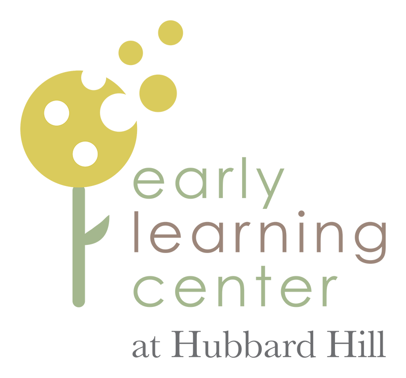 Early Learning Center at Hubbard Hill