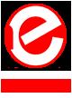 footer-logo-copy