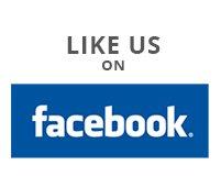 Facebook Profile of Signature Limos