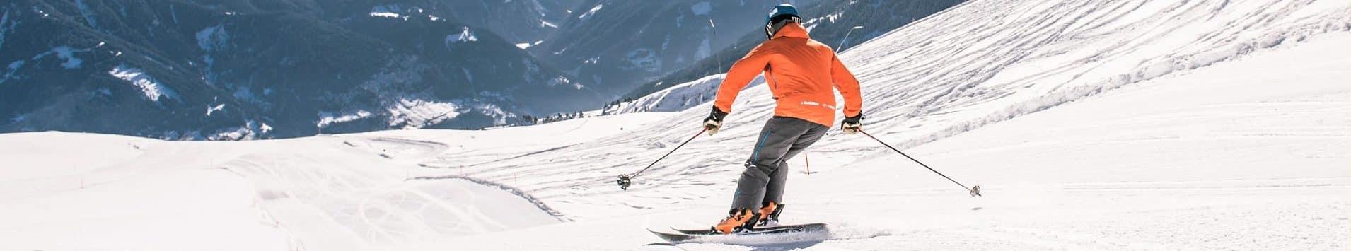 Calgary to Panorama BC Ski Resort Transportation