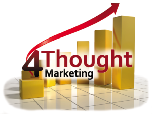 4Thought Marketing