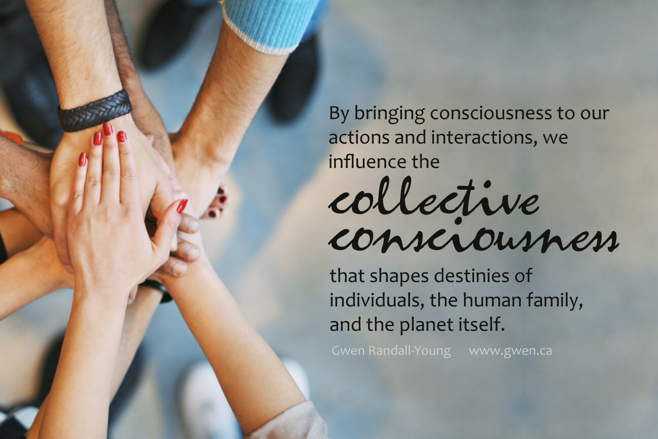 collective-consciousness