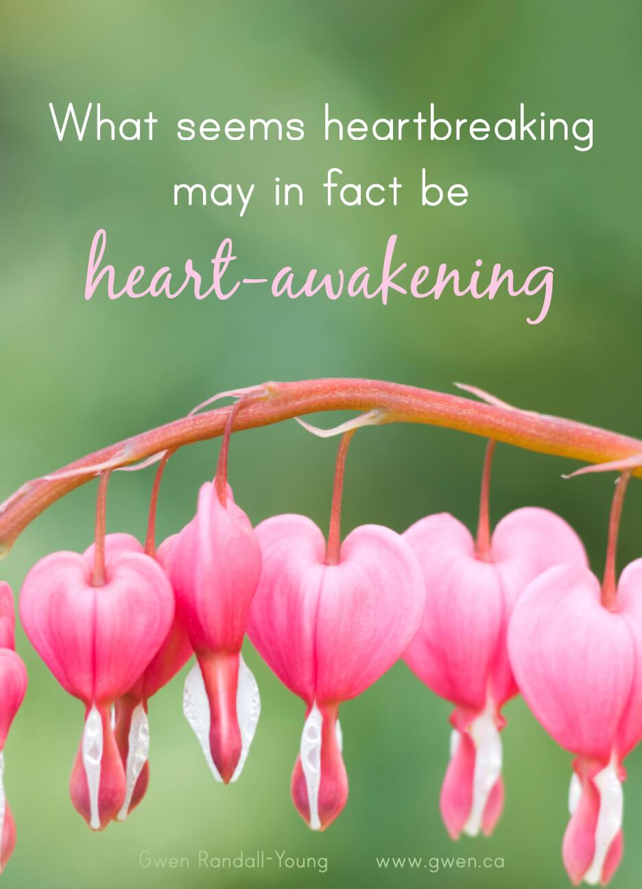 heart-awakening2