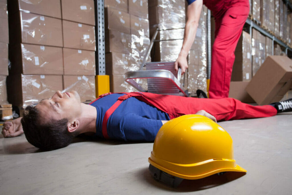 Personal Injury-Pipas Law Group
