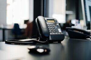 What is Pre-Litigation?