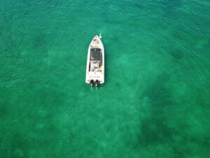 Top 5 Negligent Acts Causing Tampa Boating Accidents By The Pipas Law Group