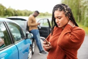 I Got in a Car Accident Without Insurance, Now What By Pipas Law Group