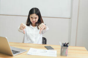 5 Reasons Why Insurance Claims are Denied By Pipas Law Group
