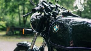 Are motorcycles really that dangerous by pipas law group
