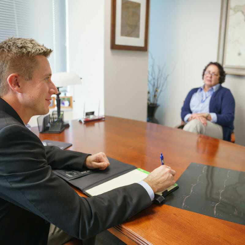 WHAT TO EXPECT DURING YOUR FREE CASE CONSULTATION BY PIPAS LAW GROUP