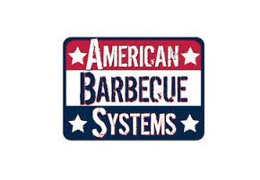 American Barbecue Systems Logo
